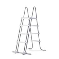 Intex стълба за басейн от 122 см до 132 см