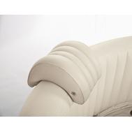 Intex възглавничка за джакузи