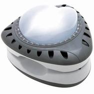 Intex LED осветление за надуваеми и басейни с тръбна конструкция
