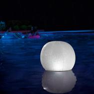 Intex плуваща топка с LED light