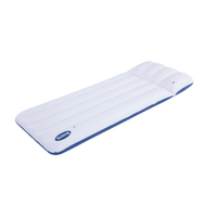 Bestway надуваем дюшек 183х71см бяло и синьо