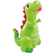 Intex Пръскачка Happy Dino