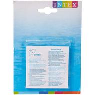 Intex Ремонтен комплект лепенки - 6 бр.