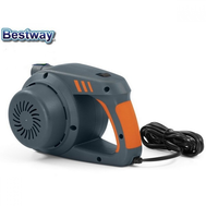 Bestway помпа PowerGrip AC Air