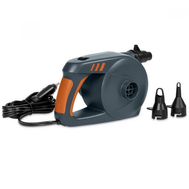 Bestway помпа PowerGrip DC Air 12V