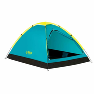 Bestway палатка Cooldome 145x205x100
