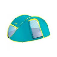 Bestway палатка POP UP 4 210х240х100см