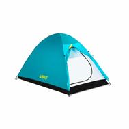 Bestway палатка 200х120x105