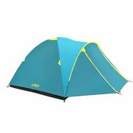 """Bestway палатка """"Activeridge 4""""  (210+100)x240x130cм четириместна"""