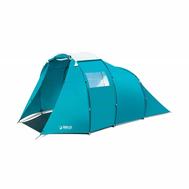 Bestway Семейна палатка 400x255x180 cm