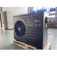 AstralPool термопомпа Aquaheat Pro за отопление на басейни от 50 до 95 м3