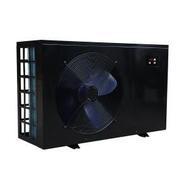 AstralPool термопомпа Aquaheat Compact за отопление на басейни 35 м3