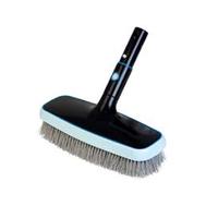 GRE четка за почистване GRAPHITE делукс (25 СМ.)