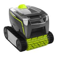 Zodiac Автономен робот TornaX GT3220 за почистване на басейни до 49м2