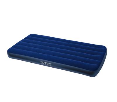 Intex Надуваем матрак Classic единичен 191х99х22 см.