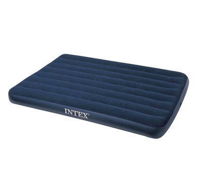 Intex Надуваем матрак Classic двоен 203х152х22 см.