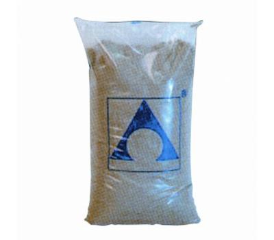 Intex Пясък пълнеж за филтриращи системи помпи
