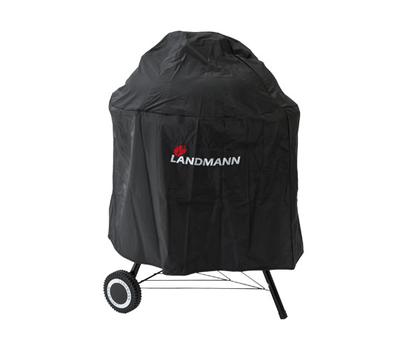 Landmann Покривало за кръгло барбекю 14336 Ø65см.