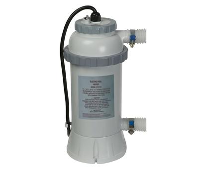 Intex Електрически нагревател за басейн 3000W