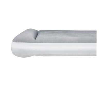 Bestway надуваем матрак Aerolax Airbed Double 191/137/30см