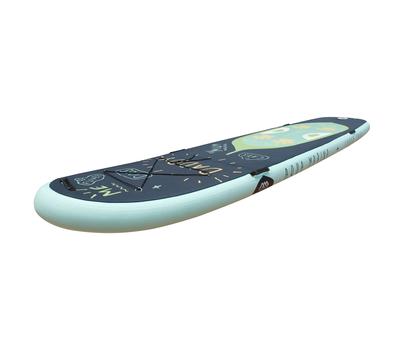 Aqua Marine Надуваем SUP дъска Super Trip