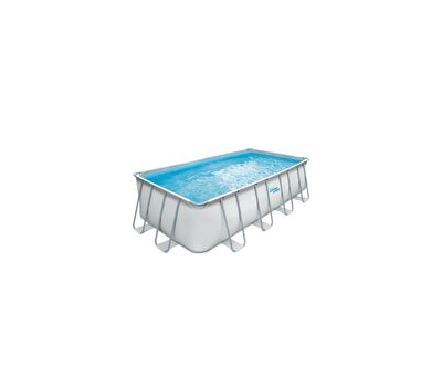 Summer Waves басейн с тръбна конструкция Elite Frame 549 х 247 х h132 см.