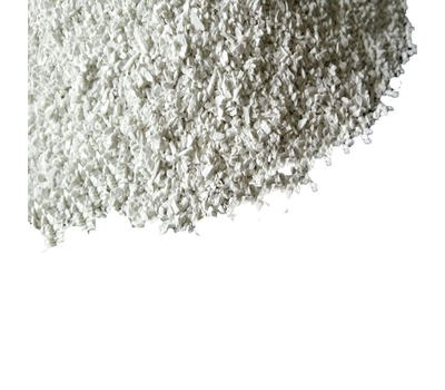 CTX Бързо разтворим хлор 1 кг