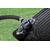Intex Соларен нагревател за басейн