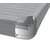 Intex Надуваем матрак Queen Comfort с вградена помпа двоен 203х152х46 см.