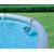 Bestway Скимер за басейн