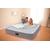 Intex Надуваем матрак Full Comfort с вградена помпа двоен 191х137х33 см.