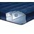 Intex Надуваем матрак Classic единичен 193х76х22 см.