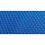 Gre Изотермично покривало 180μ за овален басейн 810x470см.