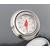 Landmann Газово барбекю Compact BBQ 12058 97х39х44 см.