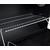Landmann барбекю на дървени въглища Black Taurus 31421 107x53x102см.