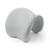 MSpa Комплект подглавници и поставка за чаши за джакузи