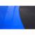 Byox батут с предпазна мрежа и държобран 183см.