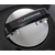 Landmann барбекю на дървени въглища Black Pearl Comfort 31341 67x55x88см.