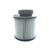 MSpa Картушен филтър комплект 2 бр. за надуваемо джакузи