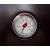 Landmann Газово барбекю със страничен котлон 12442 Atracto 100.5х100.5х50.5 см.
