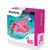 Bestway Надуваемо фламинго розово 175х173см.