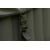 MSPA Надуваемо джакузи  Alpine квадратно 185х h68 см.