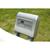MSPA надуваемо джакузи Nest правоъгълно 186x125х h68см.