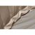 MSpa Джакузи Reve 185x70см Jet Hydromasage водна струя