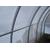 Primaterra оранжерия Premium 300х1000х210 см