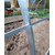 Primaterra оранжерия Premium 300х600х210 см