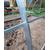 Primaterra оранжерия Premium 300х1200х210 см