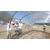 Primaterra оранжерия Premium 300х800х210 см