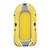 Bestway надуваема лодка Hydro Force Raft 228/121см