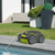 Zodiac Автономен робот VorteX GV3420 за почистване на басейни до 65м2